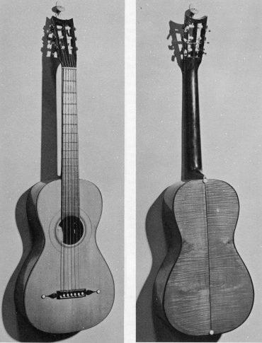 Bass Guitar Scales | Bass Guitar Scales